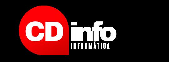 CDinfo